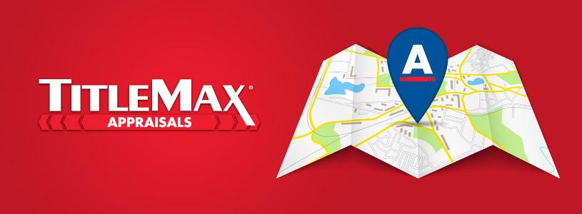 TitleMax Car Loans | Dallas, TX